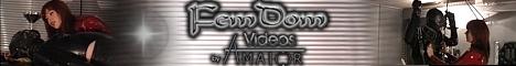 Amator Femdom Videos